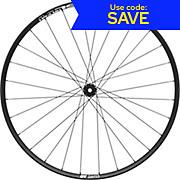DT Swiss XR 1491 Spline MTB Rear Wheel