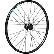 Alex FR 30 Factory MTB Rear Wheel