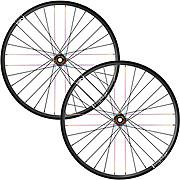 NS Bikes Enigma Roll Boost Enduro MTB Wheelset 2018