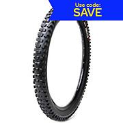 Hutchinson Squale Hardskin TL MTB Tyres - Pair