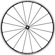 Shimano Dura-Ace C24 Tubeless Front Wheel 9000