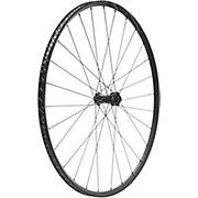 DT Swiss DT Spline XR1501 Front MTB Wheel