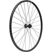 DT Swiss X392 Factory Front MTB Wheel