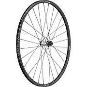 DT Swiss X1700 Spline Front MTB Wheel