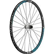 DT Swiss E1700 Spline Front MTB Wheel