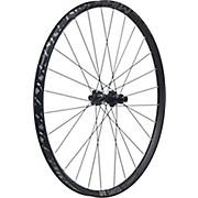 DT Swiss M 1850 XD Rear MTB Wheel