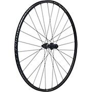 DT Swiss XR1491 Spline Rear MTB Wheel