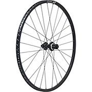 DT Swiss X392 Custom Rear MTB Wheel