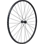 DT Swiss XR1491 Front MTB Wheel