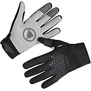 Endura MT500 Waterproof Gloves AW18