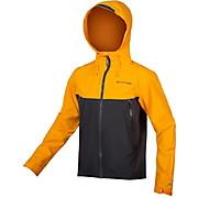 Endura MT500 Waterproof Jacket AW18