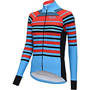 Stolen Goat Womens Orkaan Nomad Long Sleeve Jersey AW18
