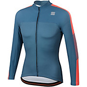 Sportful BodyFit Pro Thermal Jersey AW18