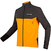 Endura MT500 Thermo L-S Jersey AW18