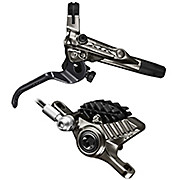 Shimano XTR M9020 Trail Disc Brake 2017