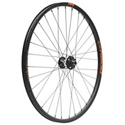 Spank Oozy 240+ Front MTB Wheel