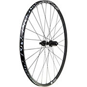DT Swiss Spline XM1450 Rear MTB Wheel