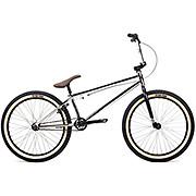 Stolen Spade 22 BMX Bike 2018