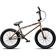 Stranger Crux BMX Bike 2019 2019