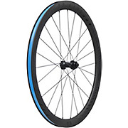 Reynolds Assault LE Carbon DB Front Road Wheel