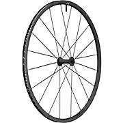 DT Swiss PR1400 Dicut 21 Front Road Wheel
