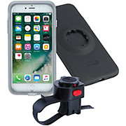 Tigra Sport MountCase 2 Bike Kit for iPhone 7 - 8 AW18