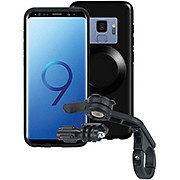 Tigra Sport MountCase Bike Kit Samsung Galaxy S9-S8 AW18