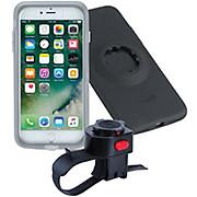 Tigra Sport MountCase 2 Bike Kit for iPhone 7-8 Plus AW18