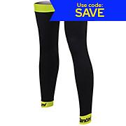 Santini BeHot Leg Warmers 2018