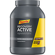 PowerBar Recovery Drink Drum