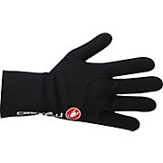 Castelli Diluvio Light Glove 2018