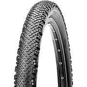 Maxxis Treadlite TR MTB Tyre