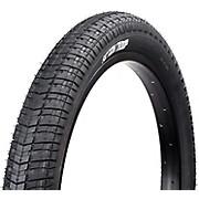 Fiction 22 Troop Tyre