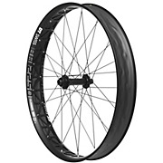 DT Swiss BR2250 26 Front MTB Wheel