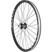 E Thirteen LG1 Race Front Carbon Boost MTB Wheel
