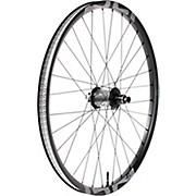 E Thirteen LG1 Race Carbon Rear MTB Wheel