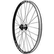 E Thirteen LG1+ Boost Front MTB Wheel