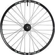 E Thirteen LG1+ DH Cassette Rear MTB Wheel