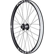 E Thirteen TRS Race Carbon Boost Front MTB Wheel