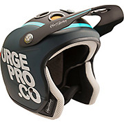 Urge Real Jet 10th Anniversary Helmet 2019