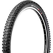 Onza Ibex DH MTB Tyre