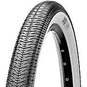 Maxxis DTH 26 BMX Tyre