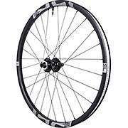 E Thirteen TRS Race SL Carbon Rear MTB Wheel