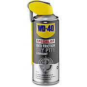 WD40 Specialist Anti Friction Dry Lube 400ml