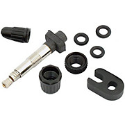 Mavic Tubeless Valve Kit