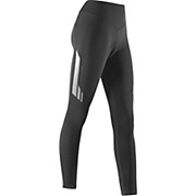 Altura Womens Nightvision 2 Waist Tights AW17