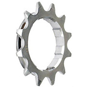 Gusset Double Six Single Speed Sprocket