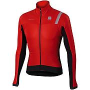 Sportful BodyFit Pro Thermal Jacket AW17