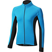 Altura Womens Synchro Long Sleeve Jersey AW16