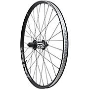 E Thirteen TRS+ Rear Shimano Wheel